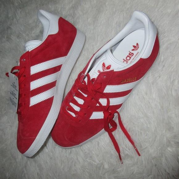 Adidas Originals arkyn ultraboost adidas adidas ultraboost 5c7a crestas 511bfe